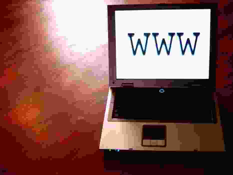 Nowe domeny mogą pojawić się w Internecie już w przyszłym roku