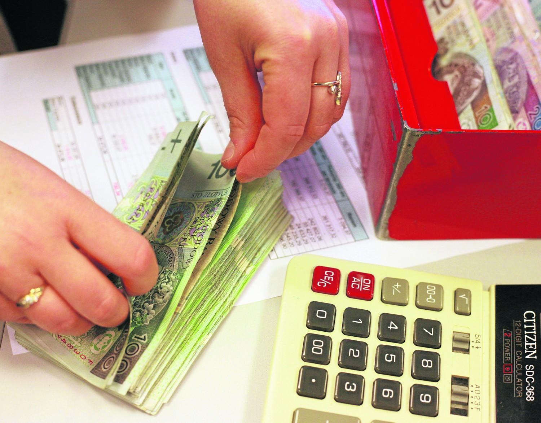 Koszęcin: Podatek od nieruchomości pozostanie bez zmian