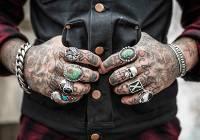 Studio Tatuazu Czaja Tattoo Gniezno Naszemiastopl