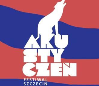 Szczecin: Festiwal Akustyczeń 2019. Zobacz program!