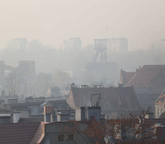 TOP 20 najbardziej toksycznych polskich miast. Tu jest największy smog