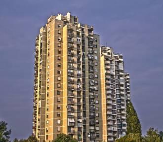 Polacy najczęściej kupują mieszkania na rynku wtórnym