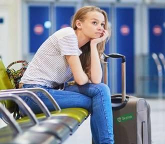 Przeczytaj przed wyjazdem! Tych błędów unikaj, by urlop nie kosztował Cię majątek [LISTA]
