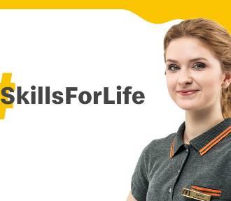 Skills for life – kompetencje, które zdobywają studenci w pierwszej pracy