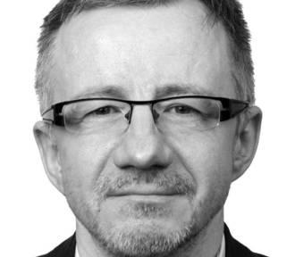 W środę pogrzeb zmarłego Janusza Hochleitnera