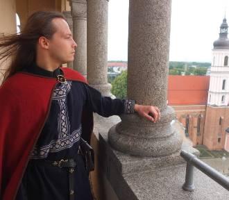 Wieża ratuszowa w Opolu znów otwarta dla turystów