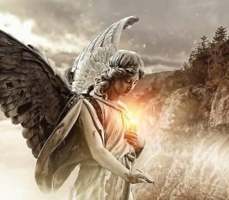 W październiku obchodzone jest święto Anioła Stróża. Oto 10 rzeczy, których możecie o nim nie wiedzieć!