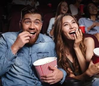 Objazdowe Kino Visa ponownie zawita w Kościanie