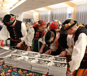 """Zagłosuj na RZPiT """"Boczki Chełmońskie"""" w konkursie na najlepszą płytę folkową roku 2018 [ZDJĘCIA]"""