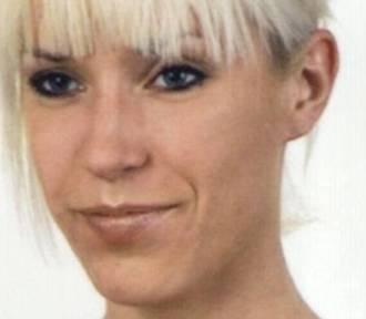 Kobiety poszukiwane przez policję