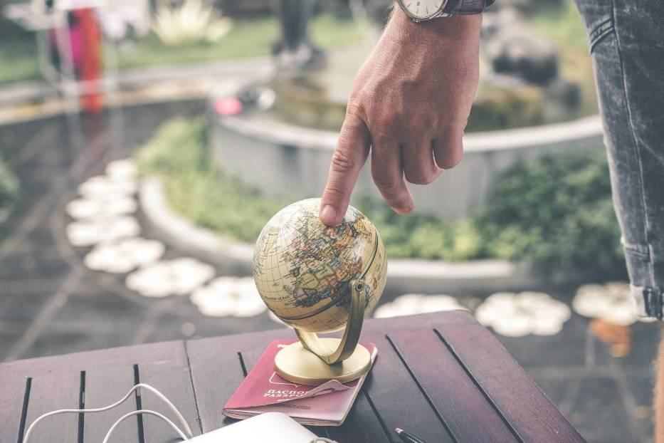 Analitycy z Melbourne Mercer przeanalizowali 37 systemów emerytalnych, które obejmują dwie trzecie światowej populacji