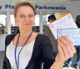 Płatna strefa parkowania w Rzeszowie. Sprawdź, jak kupić abonament