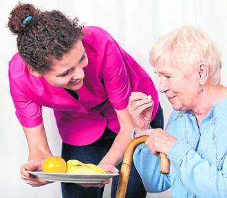 NFZ bliżej pacjenta: Seniorze zadbaj o zdrowie