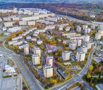 Projekty z Jastrzębia walczą o realizację w ramach Budżetu Obywatelskiego województwa