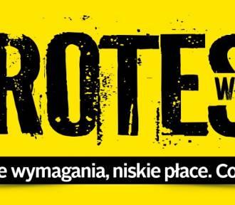 ZNP przesuwa termin strajku włoskiego. Kiedy rozpocznie się protest nauczycieli?