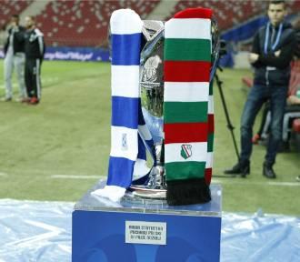 Puchar Polski ma nowego sponsora tytularnego