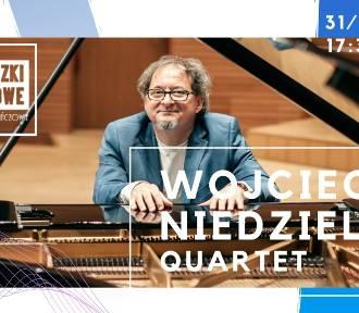 Zaduszki Jazzowe 2020 w Pińczowie odbędą się. Znamy termin wydarzenia