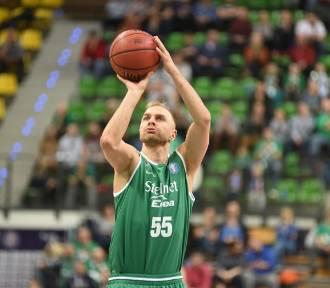 Koszykarze Stelmetu Enei BC Zielona Góra zdobyli Superpuchar Polski