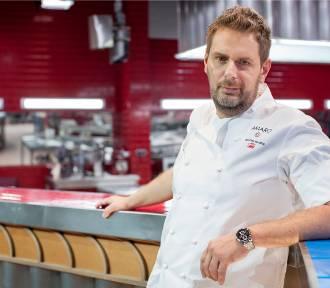 Poznaj wszystkie warszawskie restauracje, które docenił przewodnik Michelin [PRZEGLĄD]