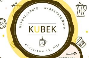 Herbaciarnio-Warsztatownia KUBEK