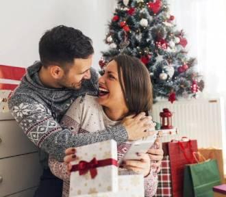 Idealne prezenty dla całej rodziny w jednym miejscu? To możliwe!