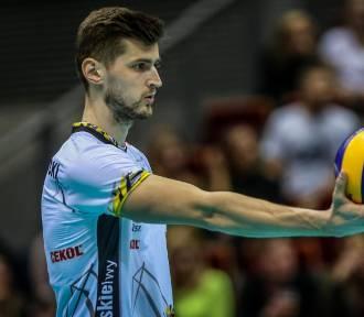 Nowakowski najlepszym gdańskim sportowcem