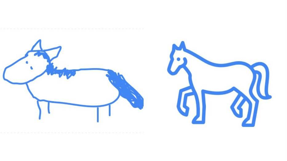 Google potrafi być naprawdę wyrozumiały. Ta aplikacja podniesie na duchu każde beztalencie