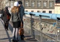 Polskie randki emigranta portal randkowy dla emigrant w - Glob