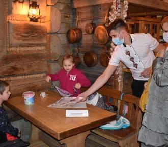 Bunt w Zakopanem stał się faktem. Największa restauracja zapełniła się w 15 minut