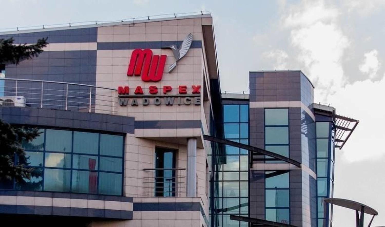 Koncern spożywczy Maspex, który ma swoją siedzibę w Wadowicach, odpowiedział na apel o pomoc dla wadowickiego szpitala