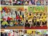 Zobacz przedszkolaki z Bydgoszczy