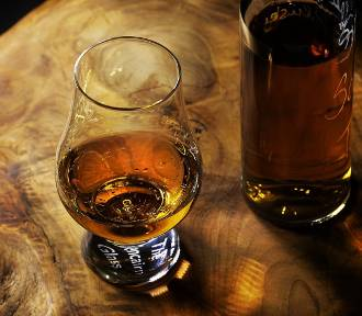 Ten alkohol na przeziębienie działa cuda. A dowodzą tego badania naukowe