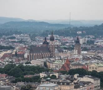 TOP 10 najbogatszych gmin w Małopolsce. Kraków liderem, a kto dalej?