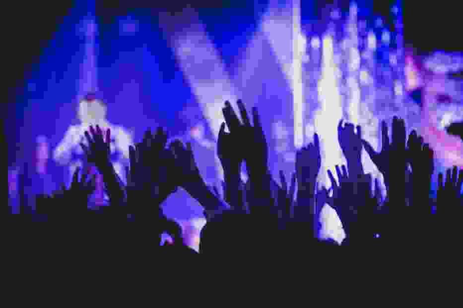 Rok 2019 będzie rokiem muzycznych gwiazd