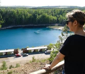 Polskie Malediwy czekają na turystów [NOWE ZDJĘCIA]