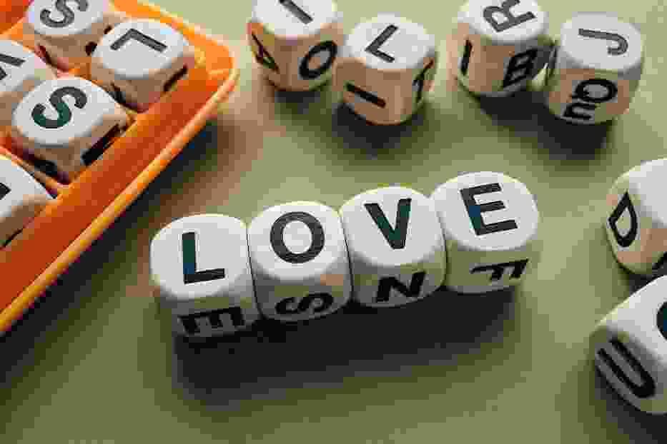 17 marca, piątek: Wędrujące słowa - wykład i gra