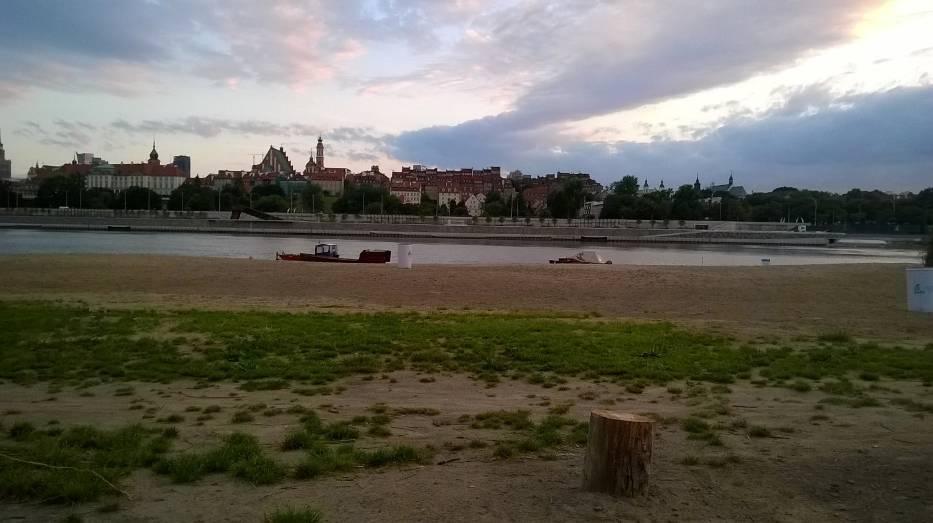 1. Kolej Jabłonowska