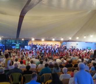 1 lipca w Żegocinie będzie królował folklor