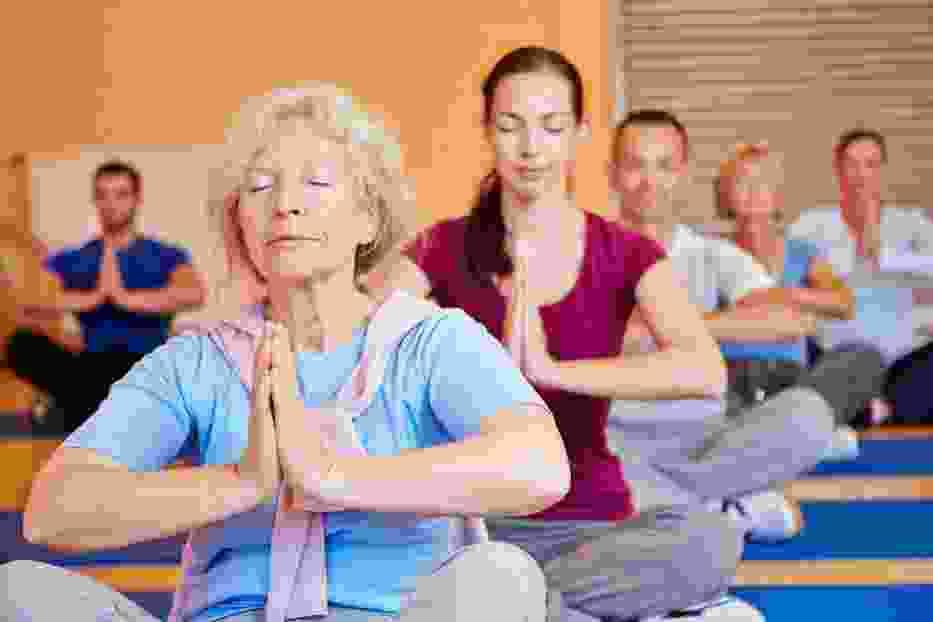 Absolwenci nowego kierunku będą organizować czas seniorom, aby ci jak najpełniej cieszyli się życiem