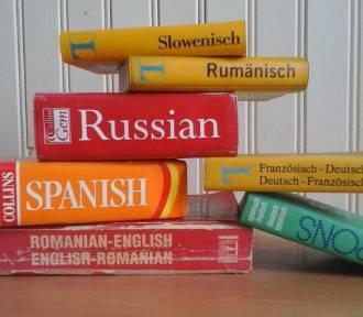 Profesjonalne tłumaczenie ważnych dokumentów
