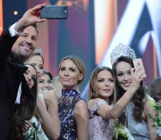 Miss Polski 2017. Marta Pałucka z Sopotu na podium konkursu! Wygrała Kamila Świerc [wyniki, zdjęcia]