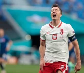 Lewandowski: Musimy wziąć na swoje barki odpowiedzialność