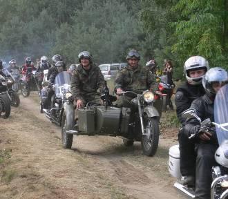 Ogólnopolski Zlot Motocyklowy w Konopnicy odwołany. Tak było w poprzednich latach