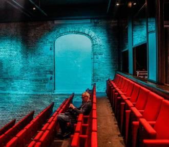 Pomorskie kina, muzea, teatry zawieszają działalność [LISTA]
