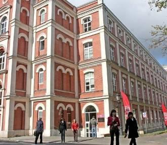Konferencja o procesie e-rewolucji w AHE w Łodzi
