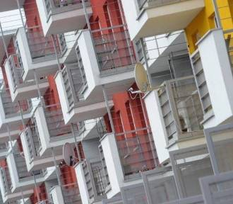 Kawalerka za 1500 złotych, czyli coraz droższe mieszkania na wynajem