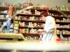 Dyżury aptek w Trójmieście
