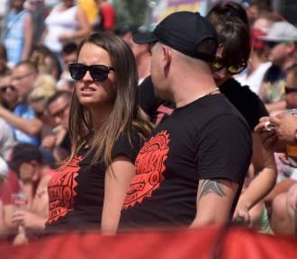 Zobacz siebie na zdjęciach z meczu Start-Ostrovia [FOTO]