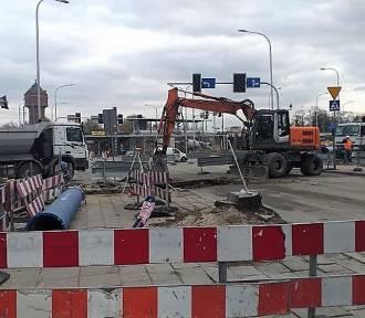 Kuriozum! Oleska w Opolu ma być otwarta, ale nie do końca...