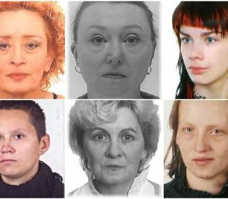 Oszustki poszukiwane przez lubelską policję. Rozpoznajesz te kobiety?
